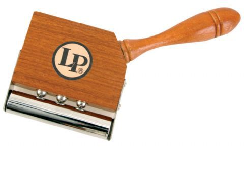 Cricket LP modelo LP634