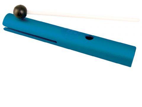 Vibra-tone LP modelo LP775