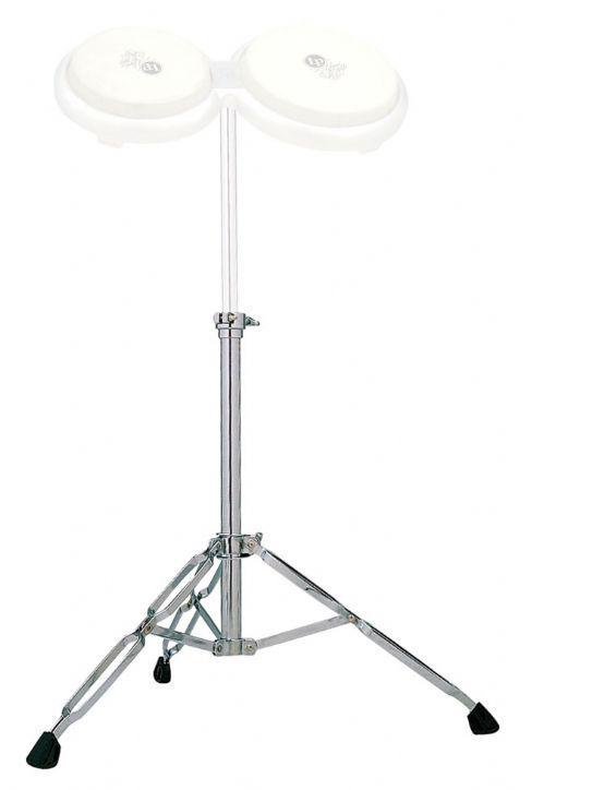 Soporte bongos LP modelo LP830B