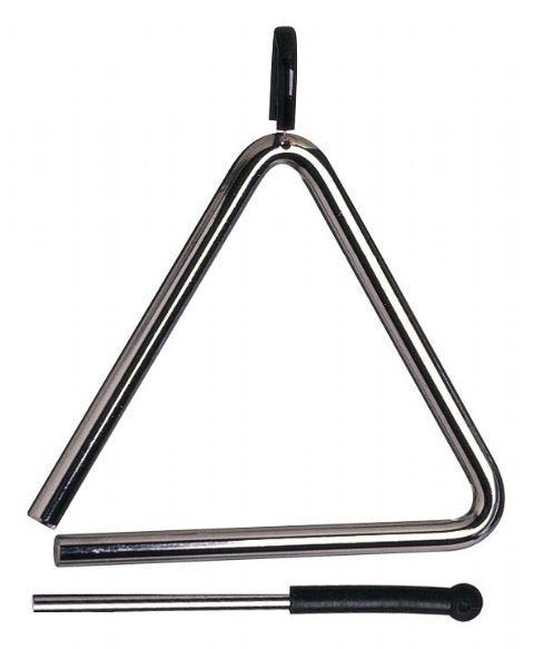 Triángulo LP modelo LPA121