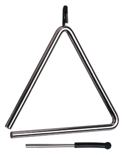 Triángulo LP modelo LPA122