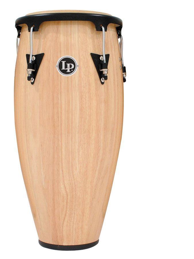 Conga LP modelo LPA611