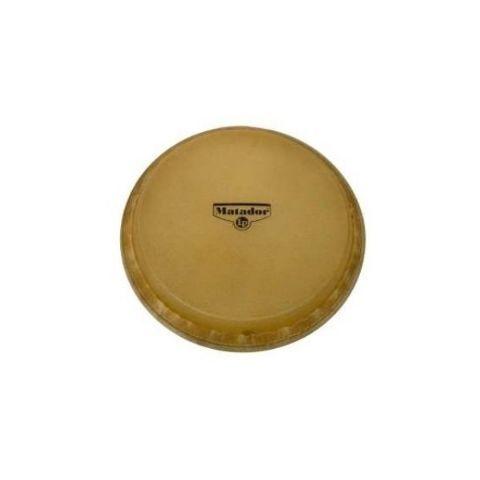 Parche bongo LP modelo M263A