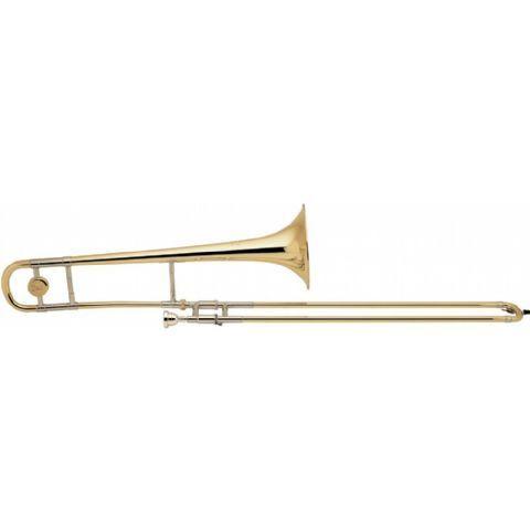 Trombon Sib BACH modelo LT12