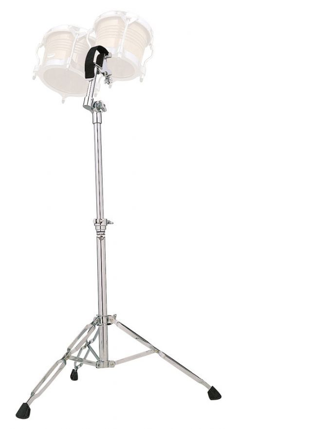 Soporte bongos LP modelo M245