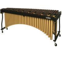 Marimba CONCORDE modelo M4001