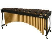 Marimba CONCORDE modelo M6001
