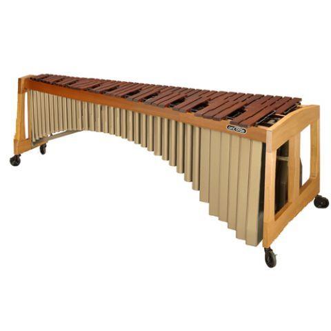 Marimba CONCORDE modelo M7001