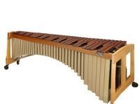 Marimba CONCORDE modelo M7002