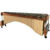 Marimba CONCORDE modelo M8000 SP