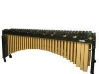 Marimba CONCORDE modelo M8001