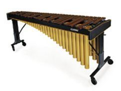 Marimba CONCORDE modelo 8001 GA