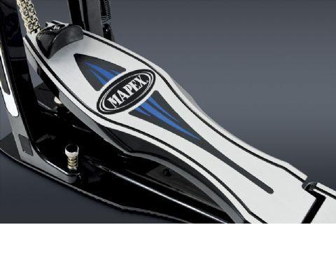Pedal de bombo MAPEX modelo FALCON P1000
