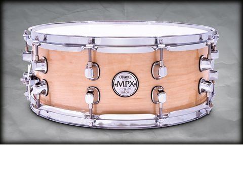 Caja MAPEX modelo MPBC4550CXN