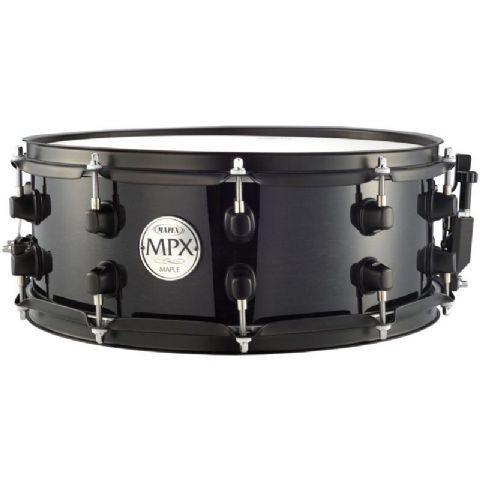 Caja MAPEX modelo MPML4550BMBB