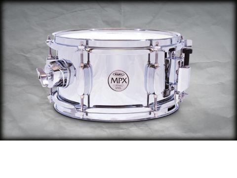 Caja MAPEX modelo MPST0554
