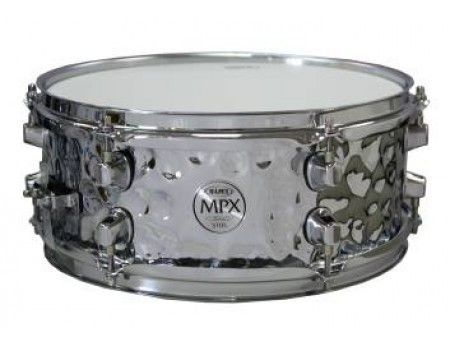 Caja MAPEX modelo MPST2506H