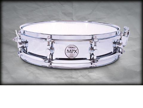 Caja MAPEX modelo MPST3354