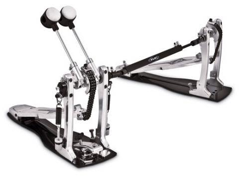 Pedal de bombo MAPEX modelo P710