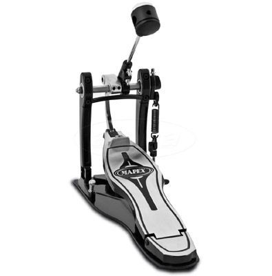Pedal de bombo MAPEX modelo P900D