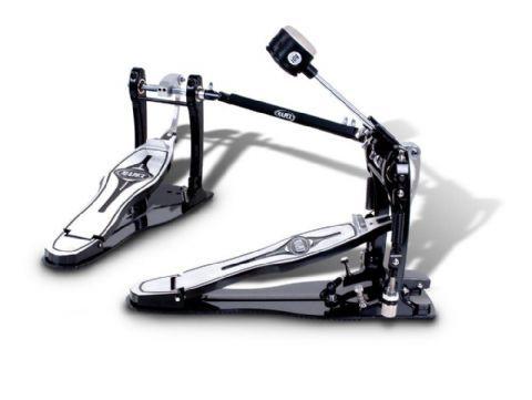 Pedal de bombo MAPEX modelo P900DTW RAPTOR