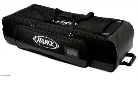 Funda herrajes MAPEX modelo PMK-M113