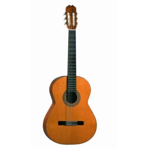 Guitarra clásica ADMIRA modelo MARIA