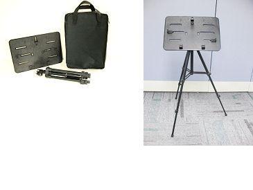 Soporte tablet HERCULES modelo MDSI-001