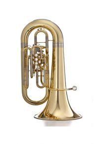 Tuba en Fa MELTON modelo 2250 L
