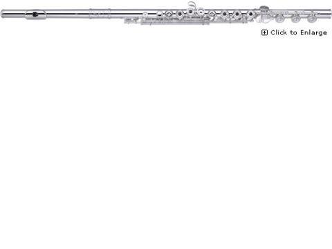 Flauta MIYAZAWA modelo BR-402-RE