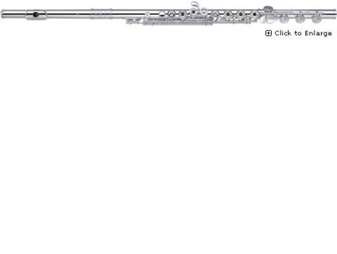 Flauta MIYAZAWA modelo BR-925-2-RBE