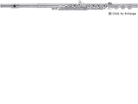 Flauta MIYAZAWA modelo BR958-1R-BE