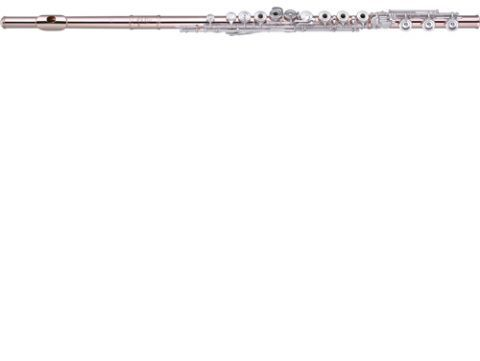 Flauta modelo BR-9K-2RBE