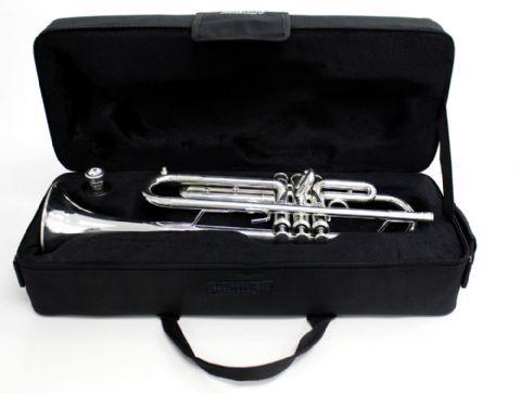 Estuche trompeta modelo N-10