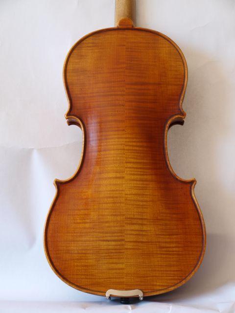 Violin 1/2 SCOTT CAO modelo MODERATO