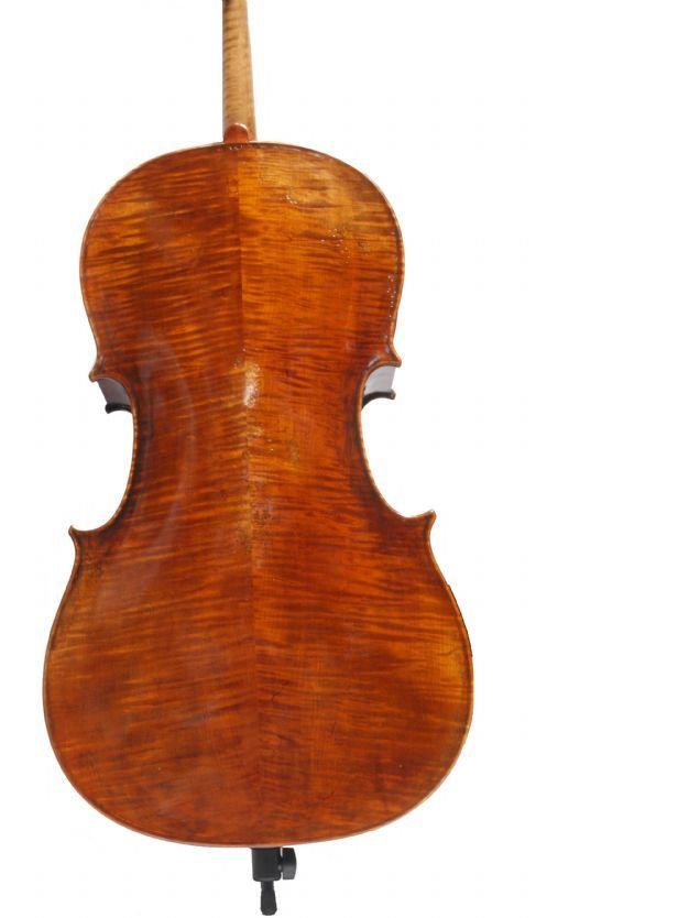 Violonchelo 4/4 ANTONIO WANG modelo VIENA