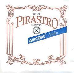 Cuerda 2ª violin EUDOXA - ARICORE modelo 4142