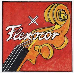 Cuerda 3ª violonchelo FLEXOCOR modelo 3363