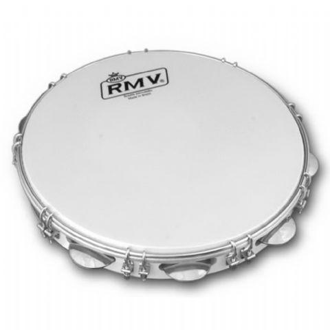 Pandeiro RMV modelo PPA0130