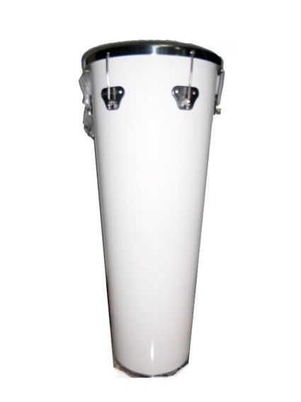 Timbal RMV modelo PTI0230