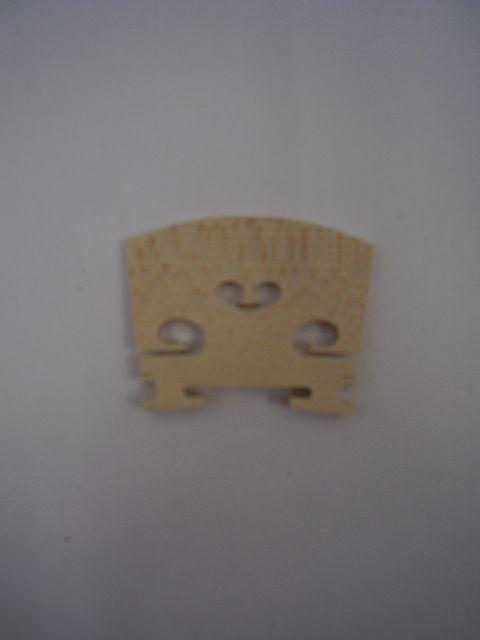 Puente viola modelo 5NT