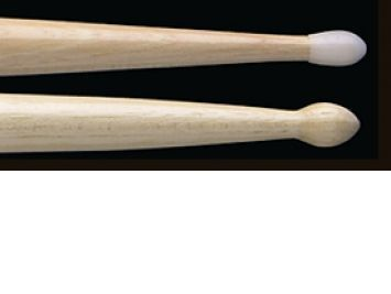 Baquetas REGAL TIP modelo 5A