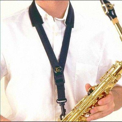 Cordón saxofon BG modelo S10SH