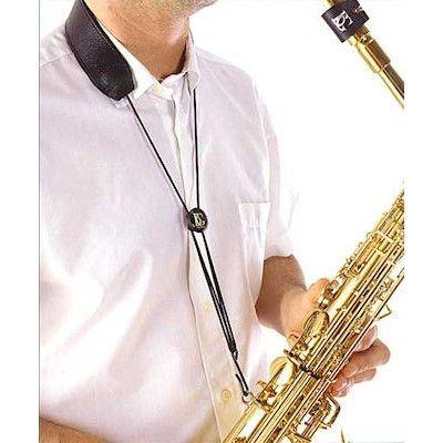 Cordón saxofon BG modelo S20SH