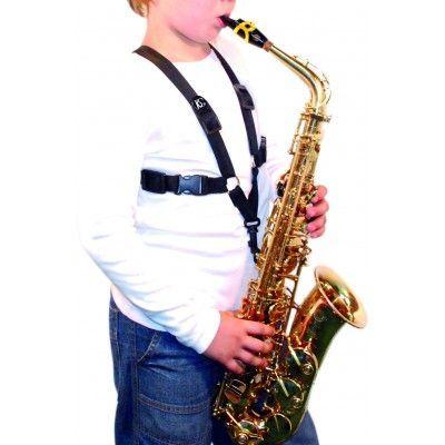 Arnes saxofon BG modelo S42SH