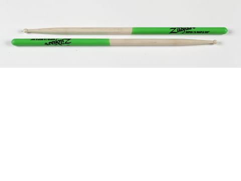 Par de baquetas ZILDJIAN modelo S7AMG