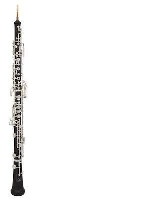 Oboe modelo 7060