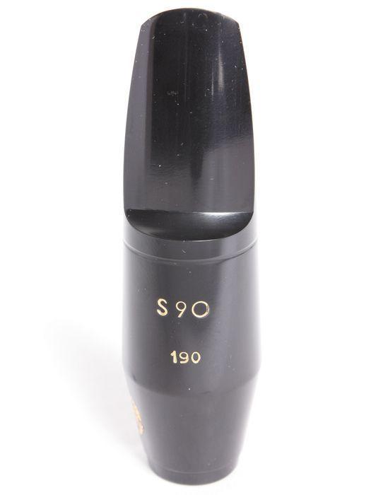 Boquilla saxofón alto SELMER modelo S90