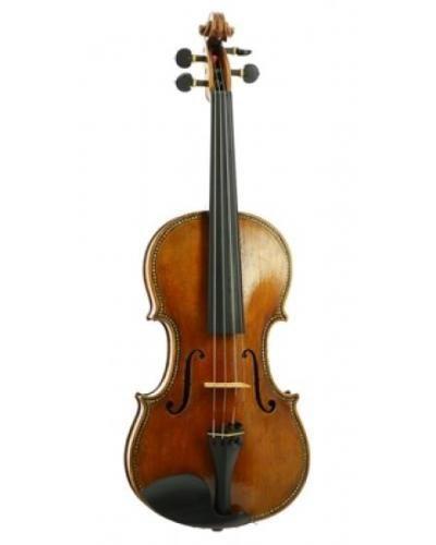 Violin 4/4 ANTONIO WANG modelo SIRACUSA ART MODEL