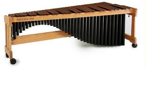 Marimba MARIMBA ONE modelo SOLOIST